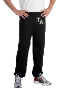Embroidered-Gildan® Heavy Blend™ Sweatpant